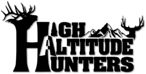 high-altitude-hunters-black