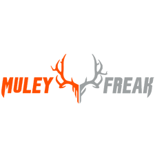 Muley Freak