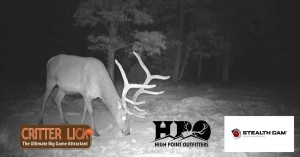High Point Outfitters review