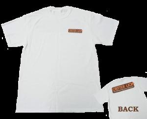 CL-Shirt