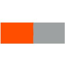 Muley Freak