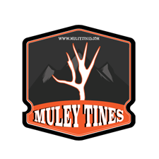 Muley Tines