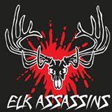 Elk Assassins
