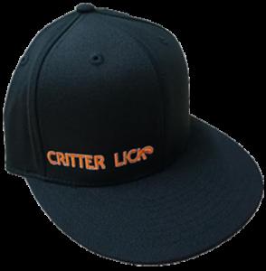 CL-Hat